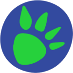 PromoSaurus-Footprint-Icon